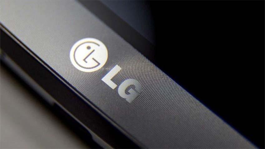Photo of LG potwierdza datę premiery G5