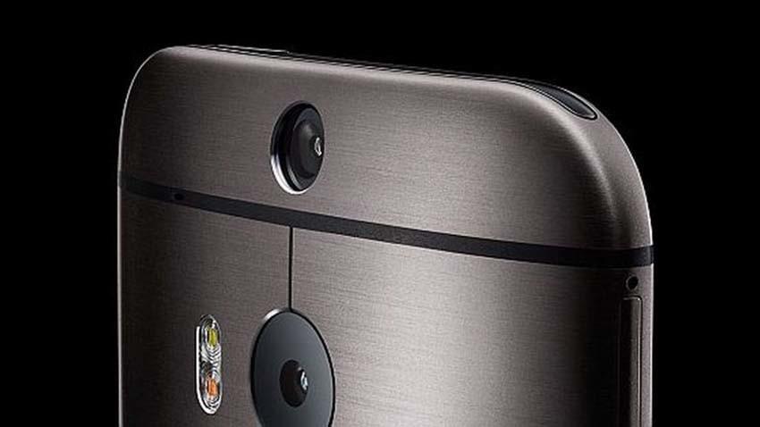 Sony: Więcej smartfonów z podwójnymi aparatami w 2017 roku