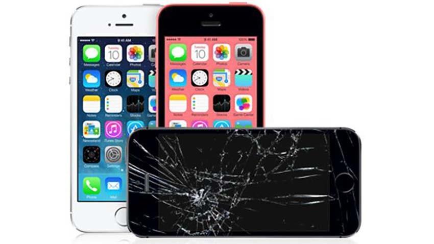 Apple zapłaci za uszkodzonego iPhone'a