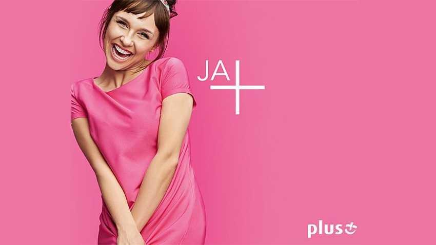Promocja Plus: Walentynkowe doładowania