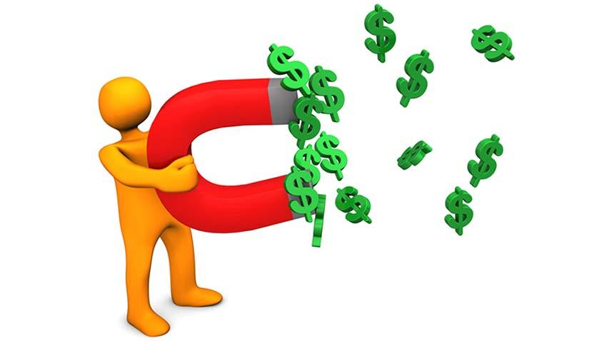 Promocja Orange: 30% gratis za zasilenie konta przez Internet