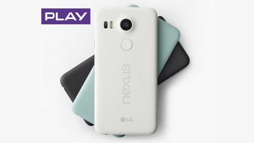 Photo of Play uaktualnia cenniki kilku smartfonów