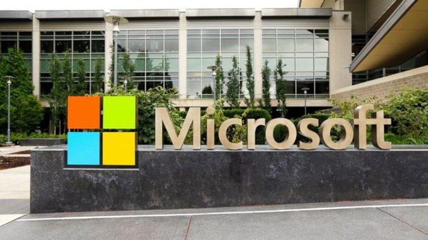 Microsoft po raz kolejny uszczupla kadrę oddziału mobilnego