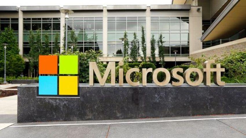 Photo of Microsoft po raz kolejny uszczupla kadrę oddziału mobilnego