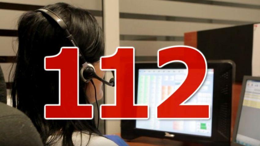 Photo of 11 lutego Europejskim Dniem Numeru Alarmowego 112