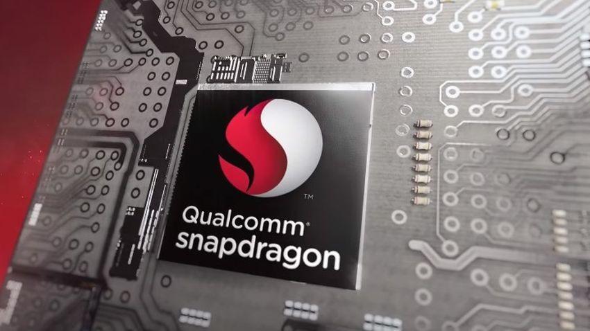 Nowości od Qualcomma - Snapdragon 425