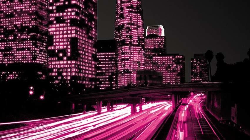 T-Mobile przyspiesza LTE na terenie Warszawy