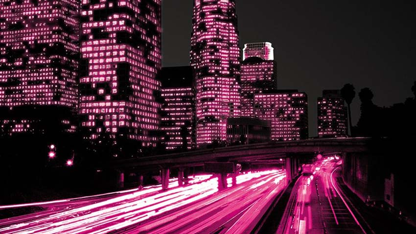 Photo of T-Mobile przyspiesza LTE na terenie Warszawy