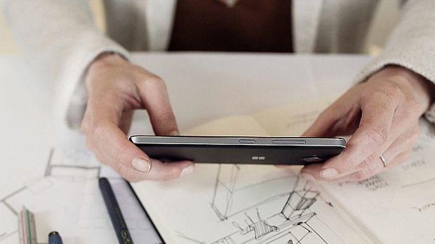 Microsoft Lumia 650 oficjalnie