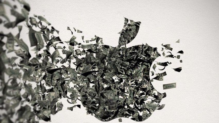Photo of Samsung przewodzi rynkowi smartfonów, ale to Apple zgarnia większość zysków