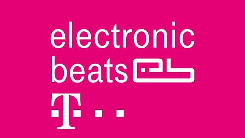 Smartfony do wygrania w akcji T-Mobile i ESKA