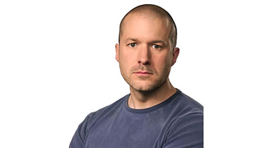 Główny projektant Apple: Szwajcarzy będą w tarapatach