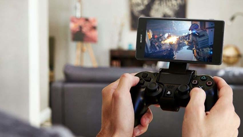 ARM: Gry mobilne będą oferowały jakość grafiki z konsol obecnej generacji