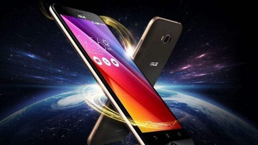 Asus ZenFone Max w Polsce - smartfon z ogromną baterią za 999 zł