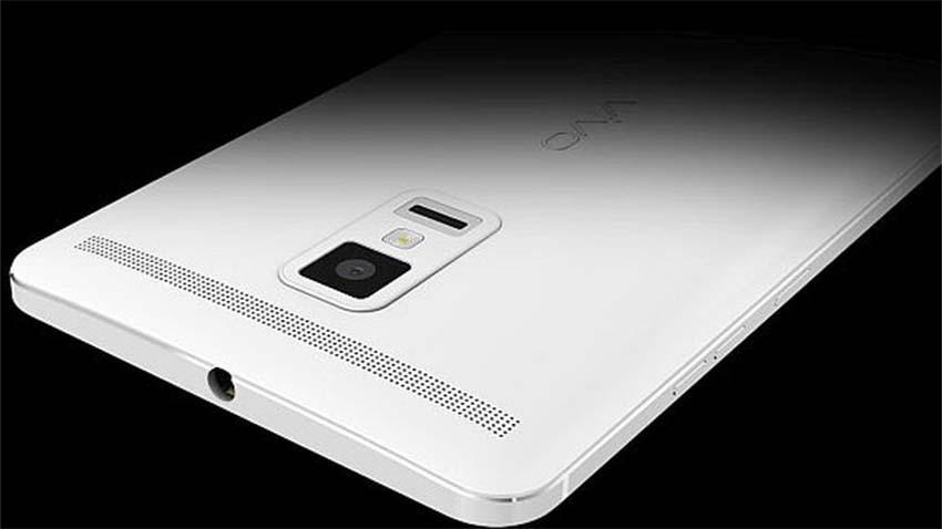Vivo XPlay 5 będzie miał 6 GB pamięci RAM