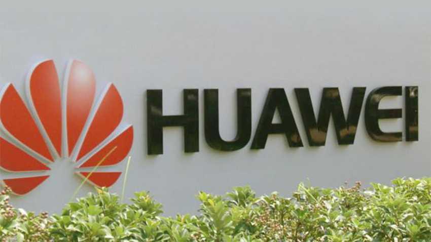 Huawei wdroży sieć 4.5G