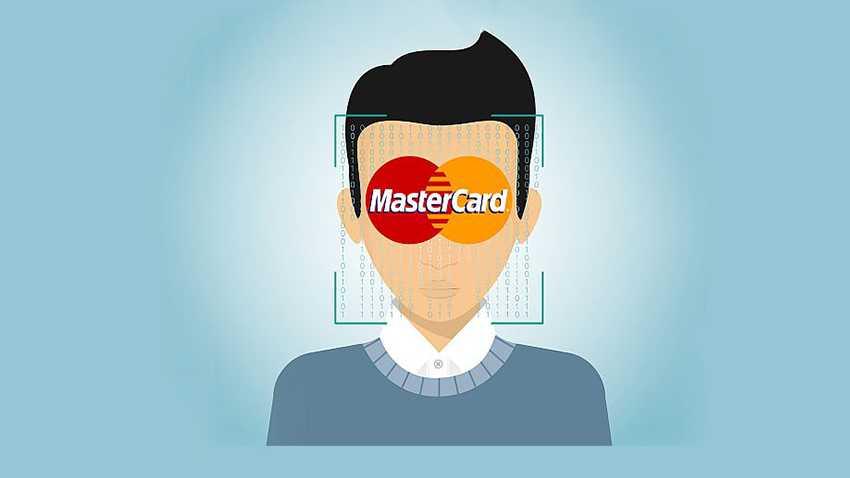 MasterCard wprowadzi autoryzację płatności za pomocą selfie