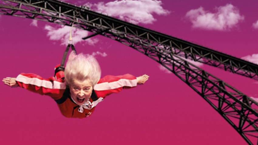 Virgin Mobile: Nowy pakiet no limit