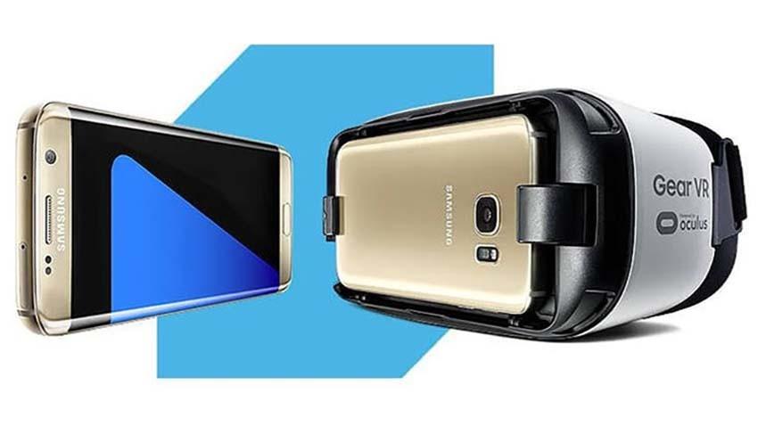 Samsung Galaxy S7 i Galaxy S7 Edge również w ofertach Orange i Play