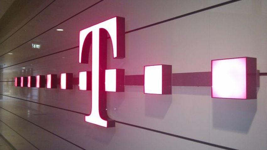 Wyniki T-Mobile w 2015 roku