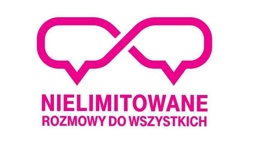 Rozmowy bez limitu w T-Mobile na Kartę oraz Mix