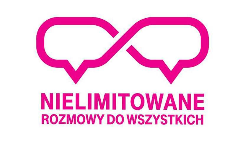 Photo of Rozmowy bez limitu w T-Mobile na Kartę oraz Mix