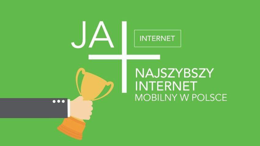 Plus z pierwszą w Polsce komercyjną siecią LTE-A 300 Mb/s