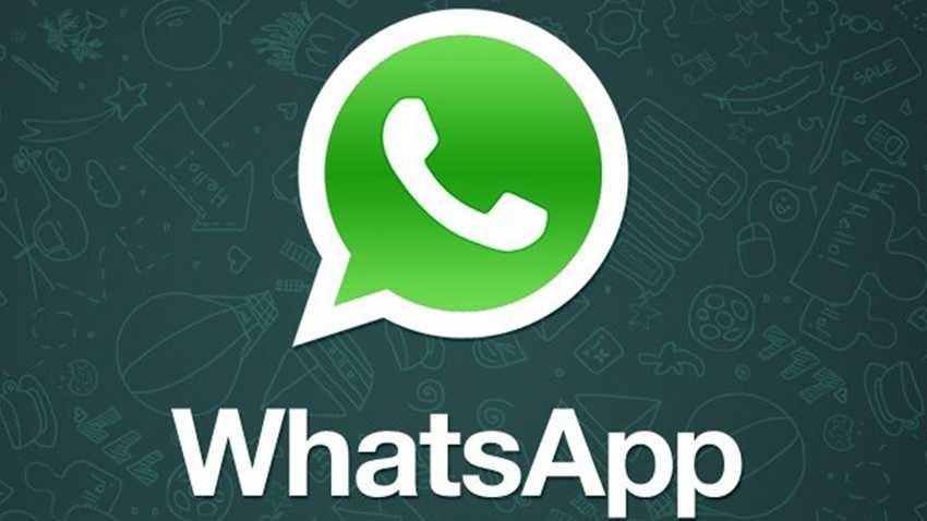 WhatsApp usunie BlackBerry z listy kompatybilnych platform