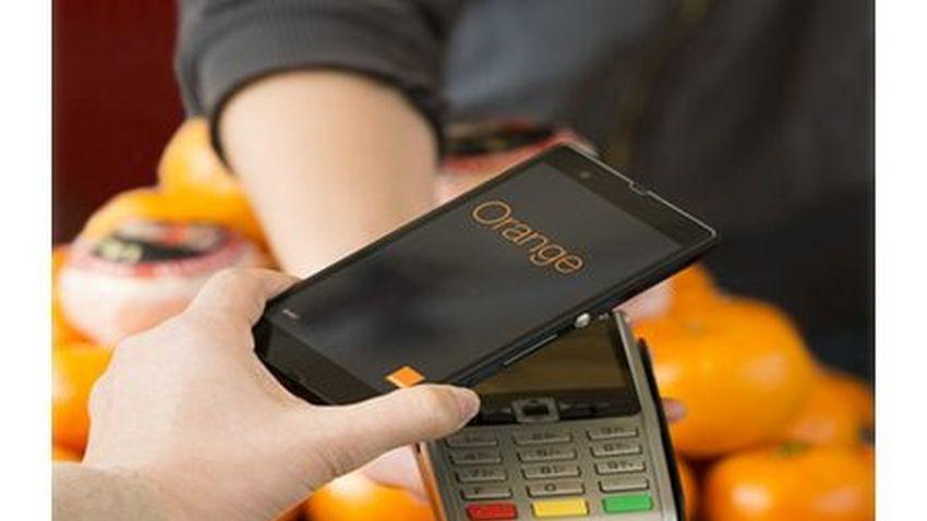 mBank wycofuje się z płatności NFC T-Mobile i Orange