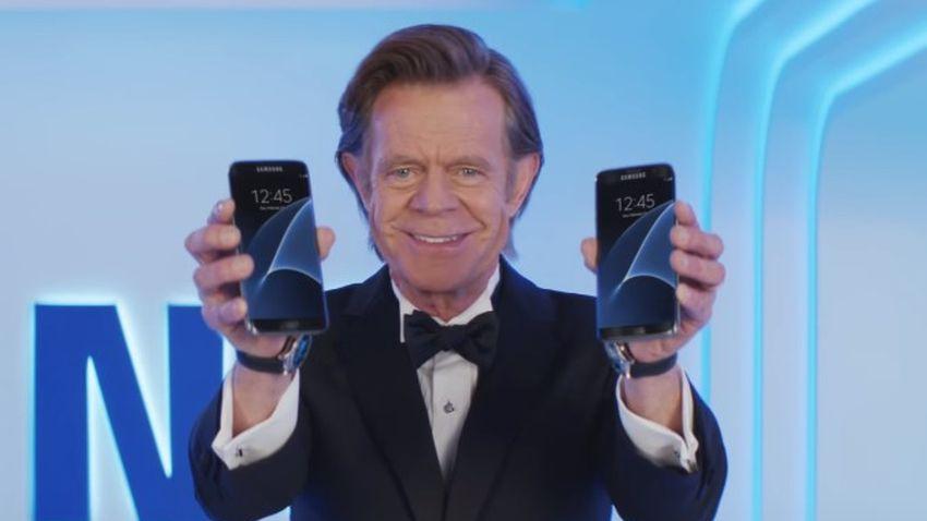 Photo of Samsung pokazuje, jak powinny wyglądać zabawne i pomysłowe reklamy