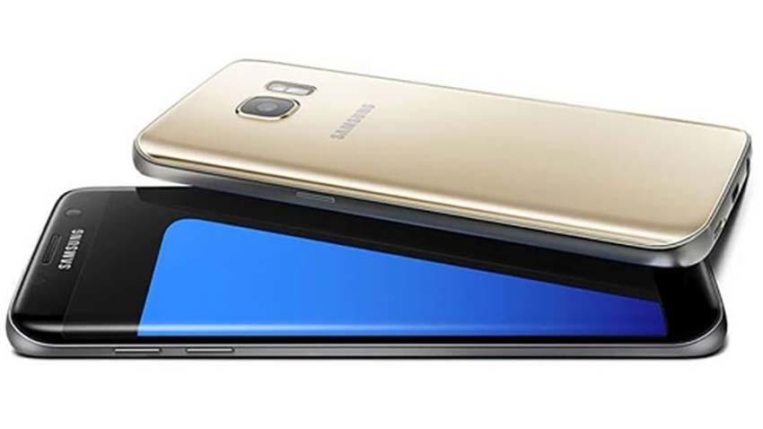 Samsung Guard dla smartfonów Galaxy S7