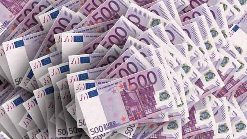 Apple na celowniku Francji. Szykują się kary finansowe za każdego nieodblokowanego iPhone?a