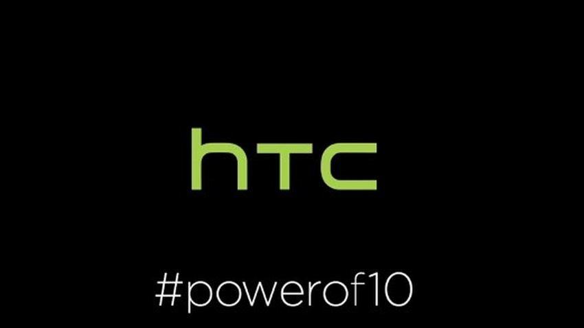 HTC przypomina o One M10 w pierwszym zwiastunie