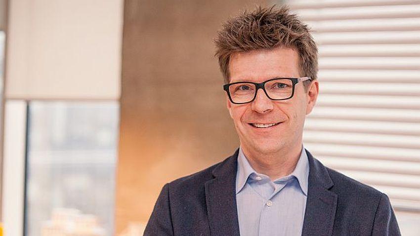 Photo of T-Mobile ma nowego dyrektora sprzedaży