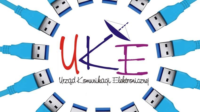UKE uruchamia wyszukiwarkę usług szerokopasmowych
