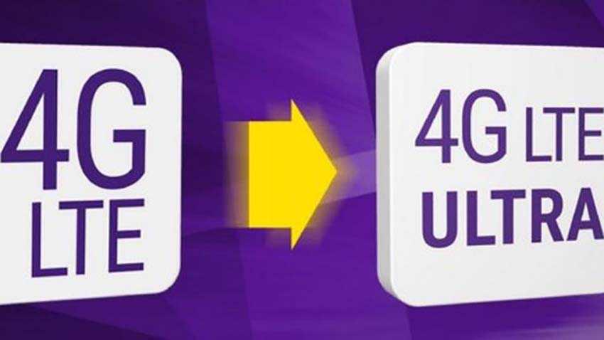 Photo of Play uruchamia sieć 4G LTE Ultra i prezentuje nową ofertę internetową