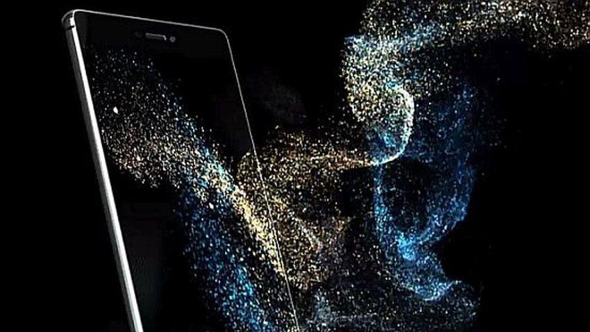 Huawei zaprasza na premierę smartfona P9