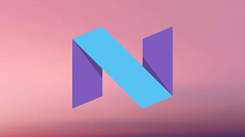 Android N Developer Preview dostępny do pobrania. Co nowego?