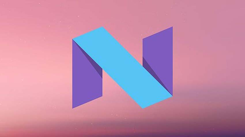 Photo of Android N Developer Preview dostępny do pobrania. Co nowego?