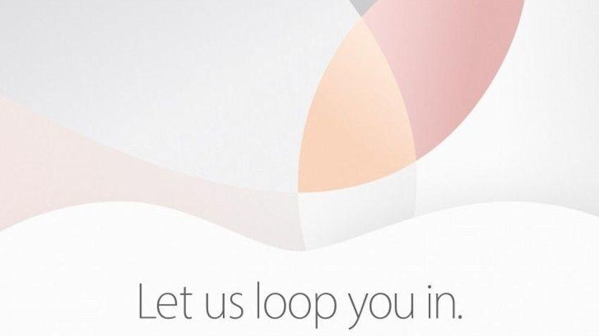 21 marca poznamy nowości Apple