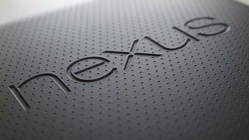 HTC producentem trzech następnych generacji smartfonów Nexus?
