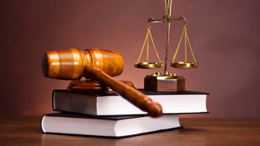 Nvidia wytacza prawnicze działa przeciwko Samsungowi i Qualcommowi