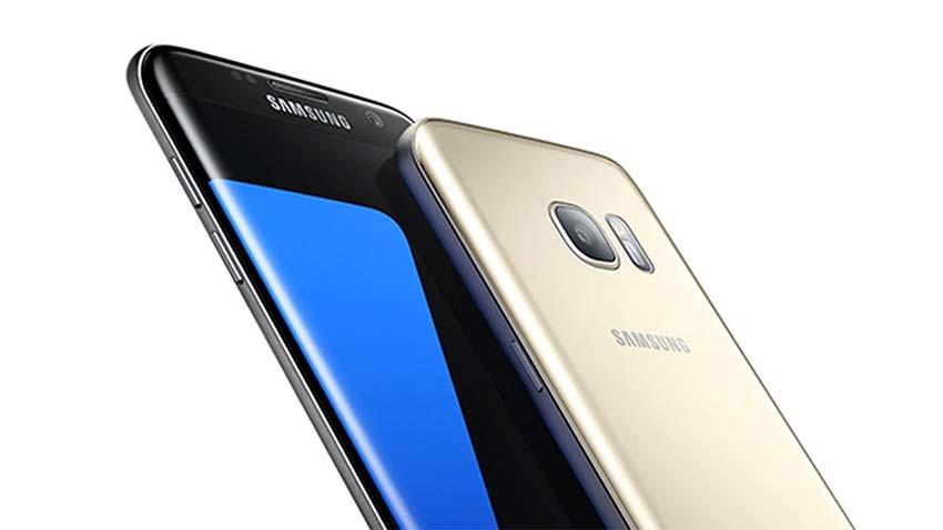 Samsung poszerzy linię Galaxy S7 o model mini?