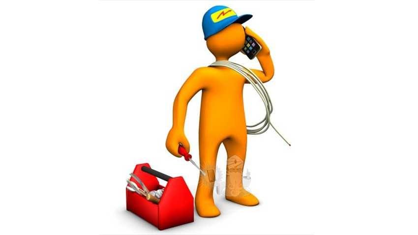 Orange: Wsparcie informatyczne dla firm
