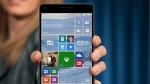 Microsoft startuje z aktualizacją do Windows 10 Mobile