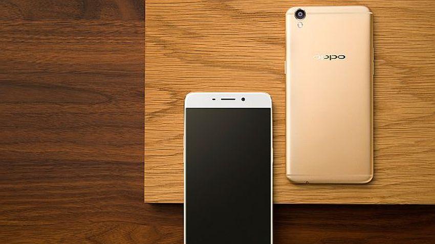 Photo of Oppo R9 i R9 Plus oficjalnie zaprezentowane