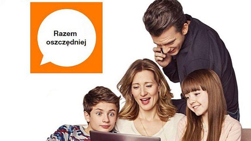Photo of Nowe promocje Orange na wiosnę