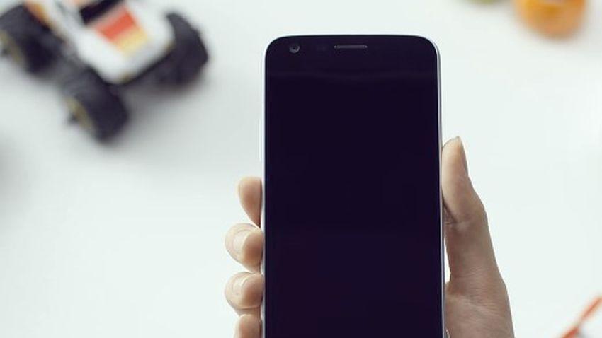 Photo of Znamy ceny modułów do LG G5