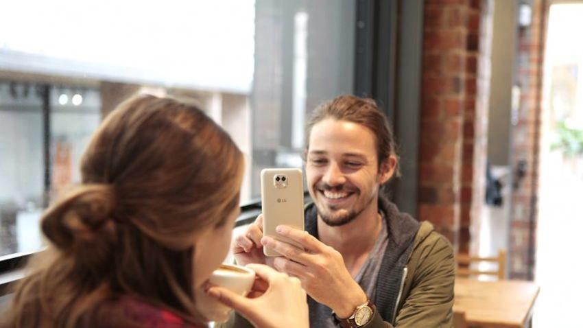LG X screen i X cam wkrótce w sprzedaży
