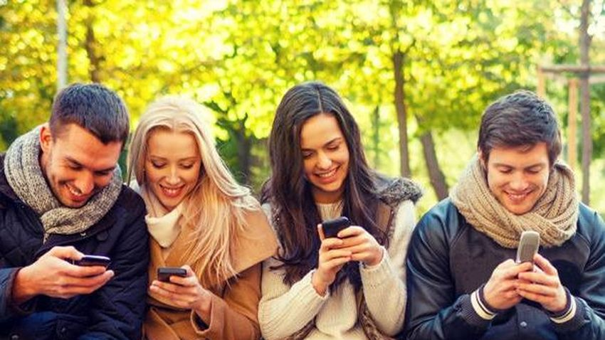 Photo of Promocja Orange: Wiosenne okazje cenowe
